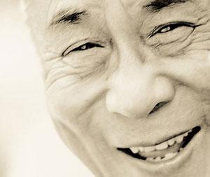 images36595_Dalai-Lama
