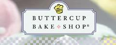 buttercup bakeshop