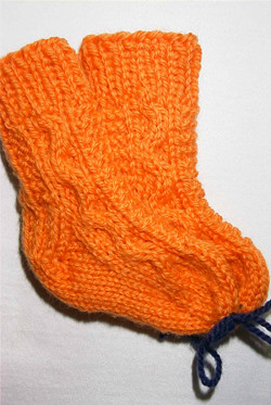 CIC-Socks-Color-4-Me