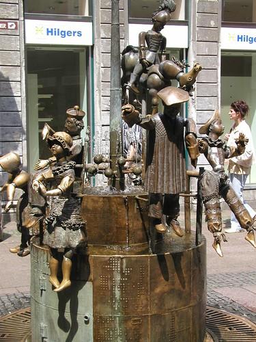 Aachen July 2005 039