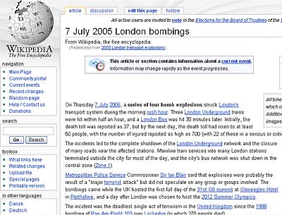 london_bombs_2
