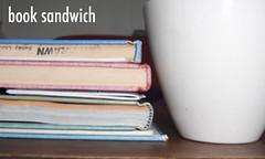 spbsandwich