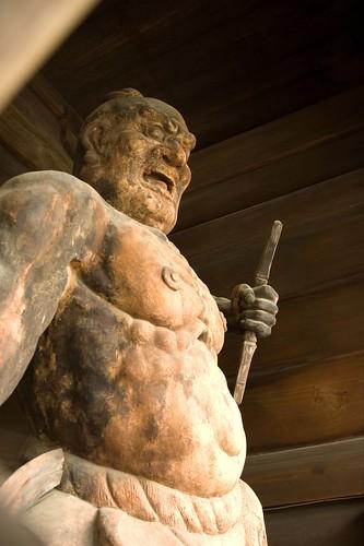 {7-5} ome--shiofune kannon-ji temple