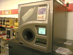 aldi-pfandautomat
