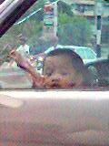 Cute Kid :)