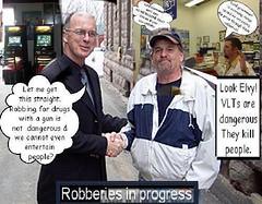 Robberies[1]