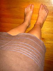 skirtdetail
