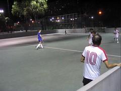 football011