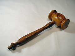 No place for coercion in judicial settlement practices