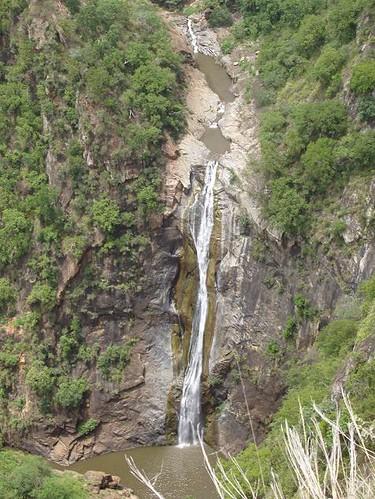 mayar_falls