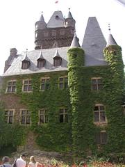 Cochem Germany 0705 #38