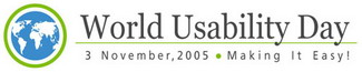 wud_special_logo