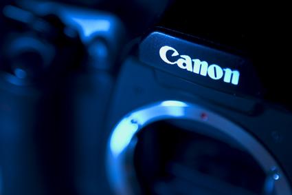 CameraLoRes