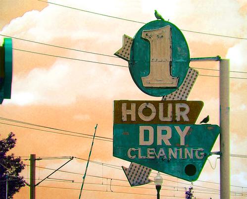 1-Hr-Dry-Clean