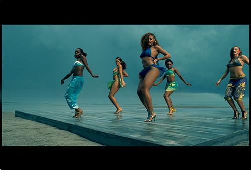 Beyonce_2_500