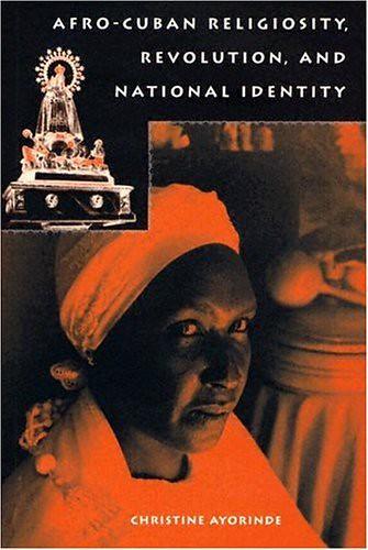 cubanreligiosity