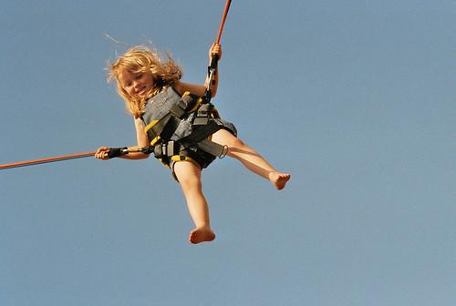 flying (1)