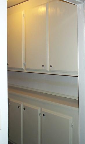 CupboardsAfter