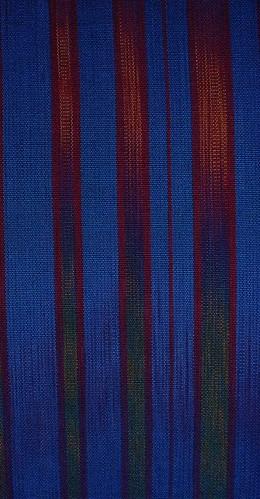 scarf July 2005 2