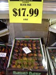 whoa, figs