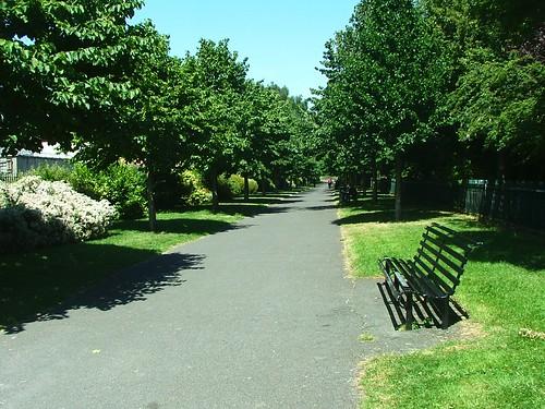 longpark