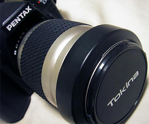 Tokina28-80
