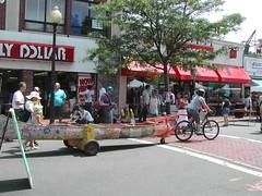 More Boatcycle (DSCN1475)