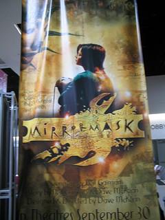 MirrorMask banner