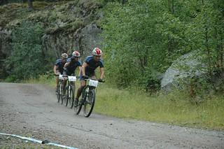 NM_XC_2005_0226   by haakonhansen