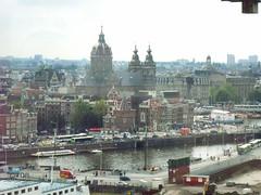amsterdam018p
