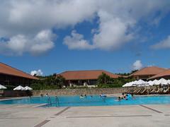 石垣島: Club Med Kabira