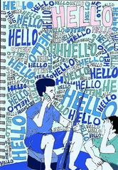 hellohello-small