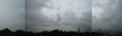 storm050718