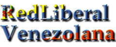 Red Liberal Venezolana