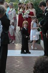 Wedding 62