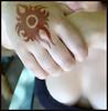 Henna-Sun-II