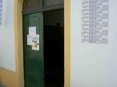 Exposição em Viana do Alentejo