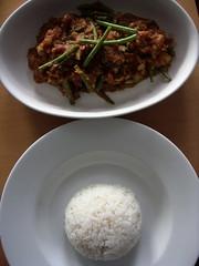 Original Indian Curry