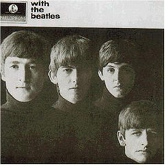 with-the-beatles-gross