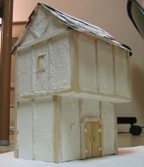 Pre-House