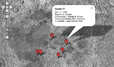 google_moon