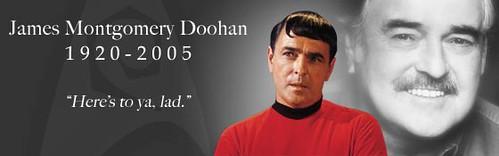 Doohan Tribute_560x175