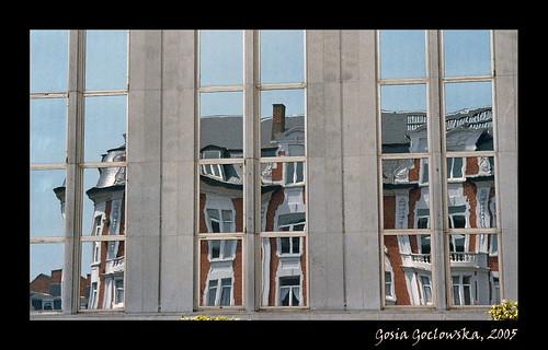 Place D'Armes, Namur (3) copy