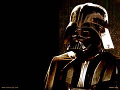 Darth Vader Desktop 02 1024