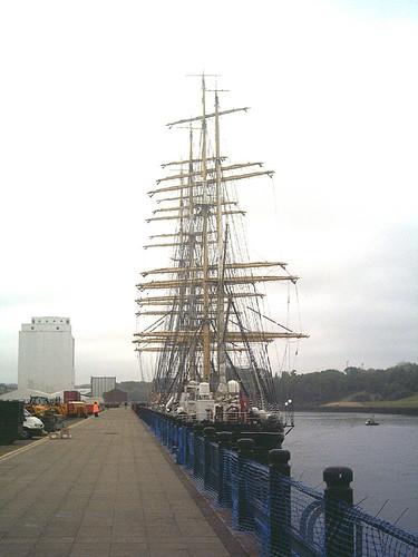 05-07-22 Tall Ships 11