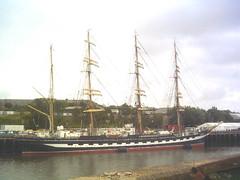 05-07-22 Tall Ships 35