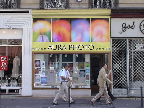 auraphoto
