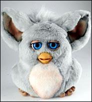 Furby2005.jpg