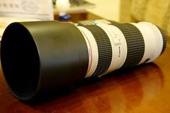 EF 70-200 F4L 006