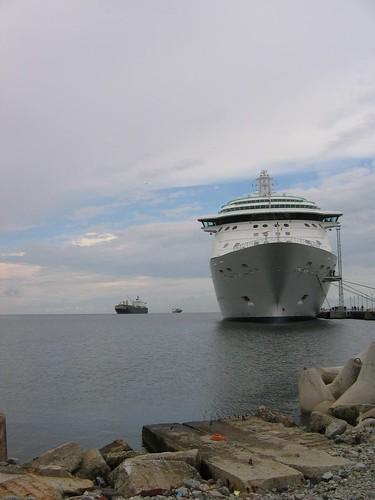 sadamas 061